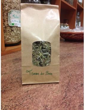 Tisane du Soir