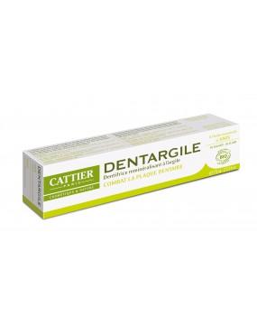 Dentargile Anis