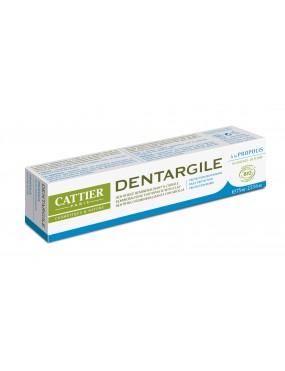 Dentargile Propolis