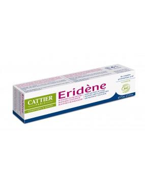 Eridène