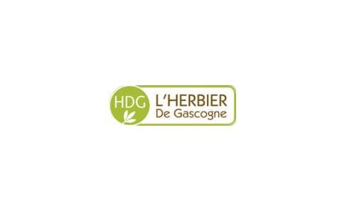 Herbier de Gascogne