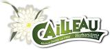 Caillaux